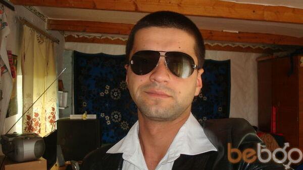 ���� ������� Ratatuy, ����������, �������, 30