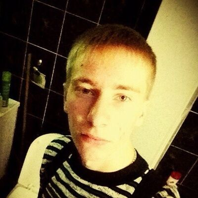 Фото мужчины Дима, Находка, Россия, 18