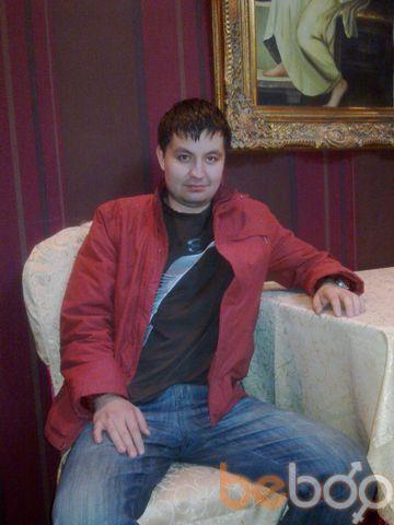���� ������� Ruslan_B, ������, ���������, 30