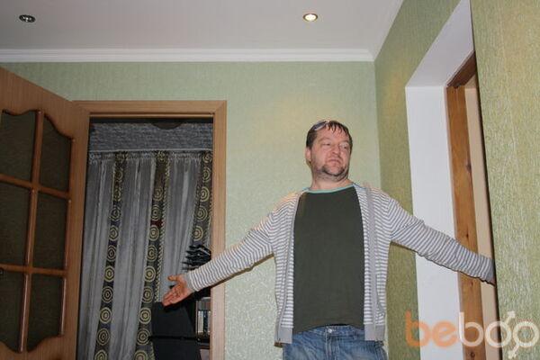 Фото мужчины sj 711, Казань, Россия, 36