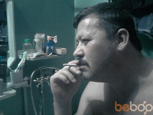 Фото мужчины roman, Одинцово, Россия, 41
