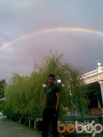 Фото мужчины 80558055, Астана, Казахстан, 33