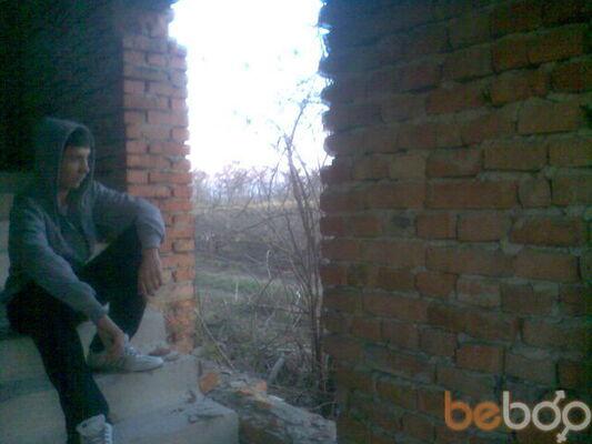 Фото мужчины Leka, Кировоград, Украина, 24