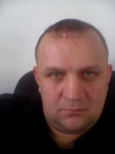 Фото мужчины Сергей, Калуга, Россия, 37