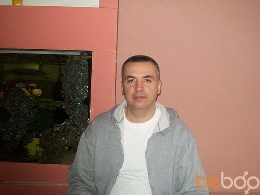 Фото мужчины eugene, Киев, Украина, 56