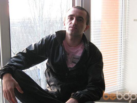 Фото мужчины Boris, Тирасполь, Молдова, 33