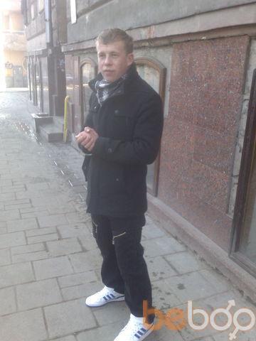 Фото мужчины StanAlex, Львов, Украина, 24