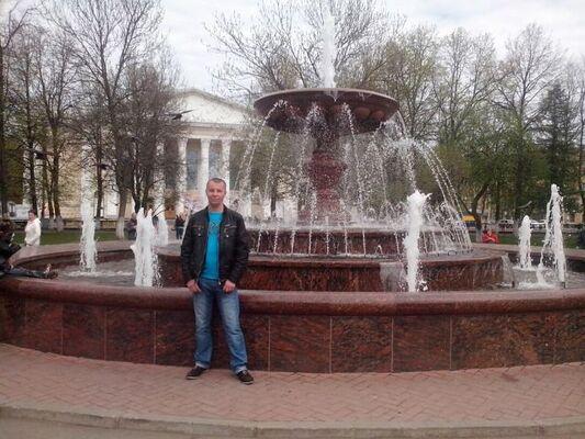 Фото мужчины Вячеслав, Кстово, Россия, 41