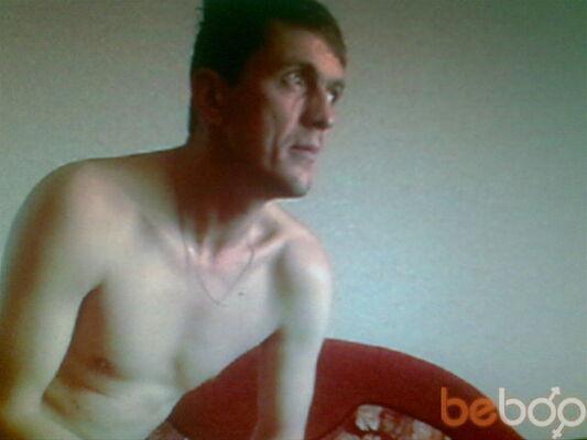 Фото мужчины Alex666, Сумы, Украина, 42