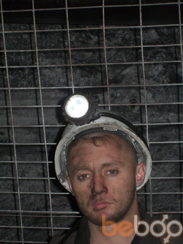 Фото мужчины вадим, Ленинск-Кузнецкий, Россия, 32