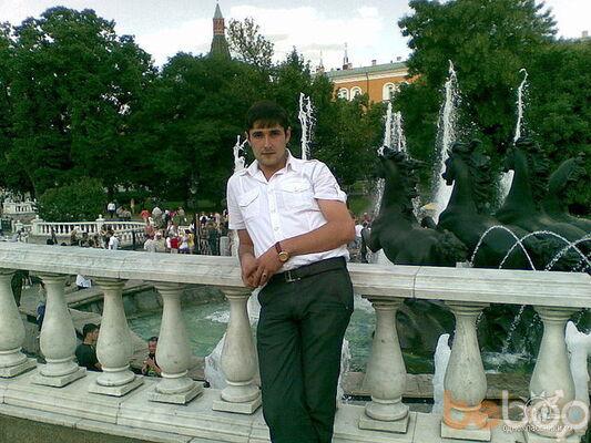 ���� ������� s_emin, ������, ������, 31