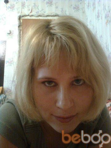 Фото мужчины Ronal 387, Нефтеюганск, Россия, 30