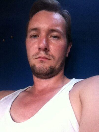 Фото мужчины Алексей, Нягань, Россия, 28
