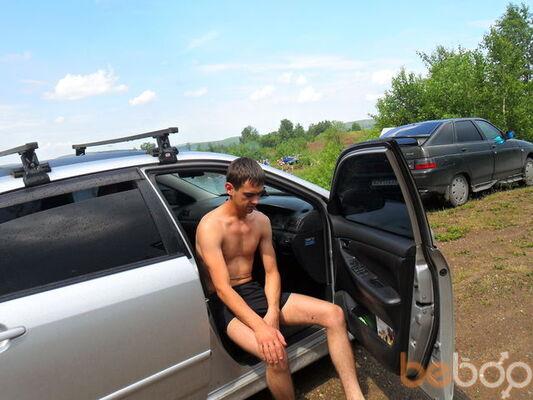 Фото мужчины Владимир, Красноярск, Россия, 28