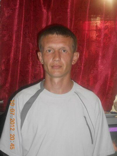 Фото мужчины Евгений, Комсомольск-на-Амуре, Россия, 37