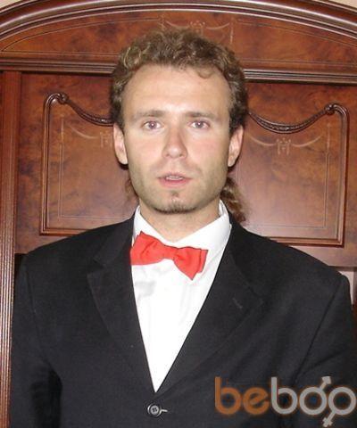 ���� ������� frehley, ������, ������, 36