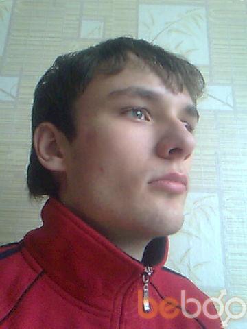 Фото мужчины 0ctavius, Харьков, Украина, 25