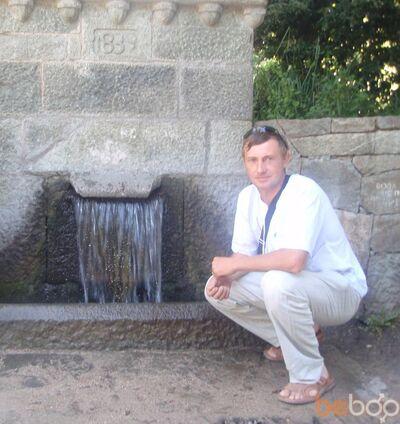 Фото мужчины gari7732, Керчь, Россия, 39