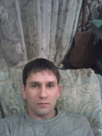 ���� ������� Daniel, ������, ���������, 31