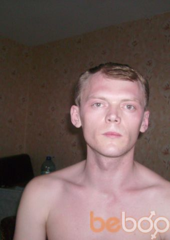 Фото мужчины dmitriy12, Томск, Россия, 33