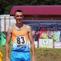 Фото мужчины Владислав, Минск, Беларусь, 19