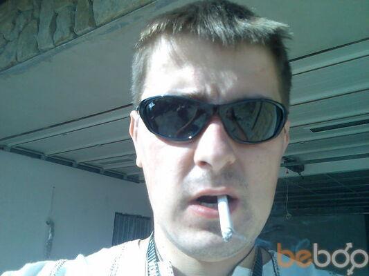 Фото мужчины Agent, Днепропетровск, Украина, 32
