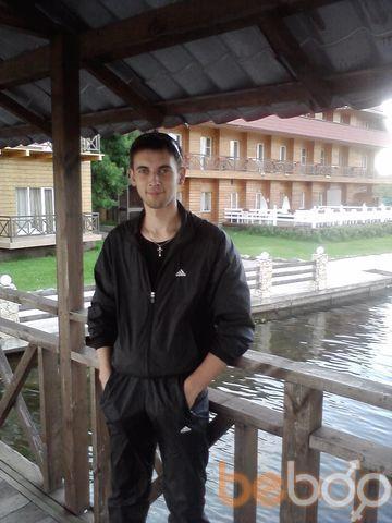 ���� ������� Andrei, ������, ������, 26