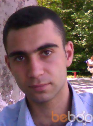 Фото мужчины arli, Ереван, Армения, 29