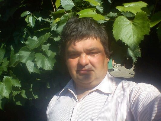 Фото мужчины Виктор, Тамбов, Россия, 40