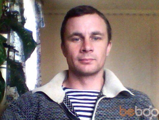 ���� ������� andrej, ������, ��������, 36