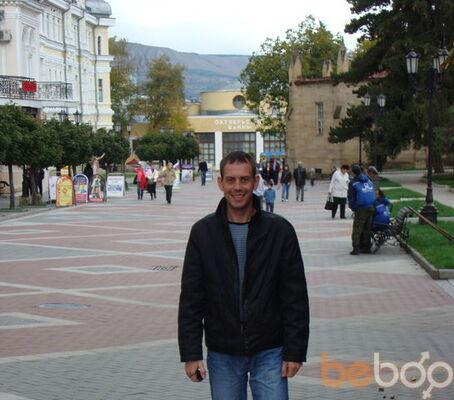 ���� ������� BOBSAR, ������, ������, 36
