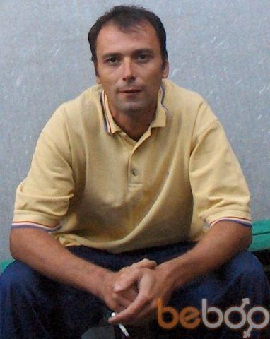 Фото мужчины seriy, Киев, Украина, 42