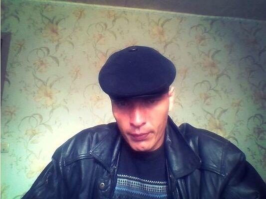 Фото мужчины АЛЕКСЕЙ, Ногинск, Россия, 37