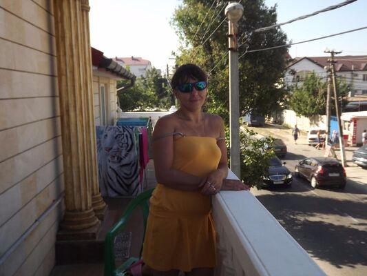 Фото девушки демера, Ставрополь, Россия, 35