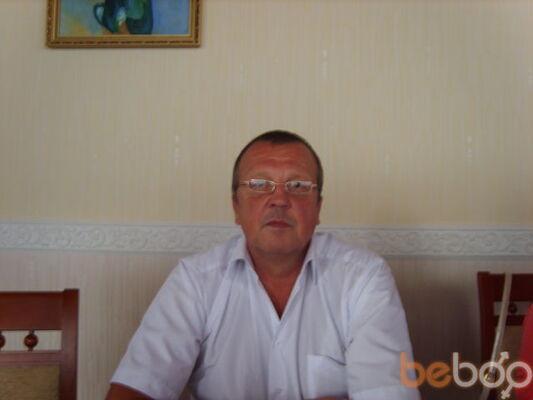 Фото мужчины Валера, Ростов-на-Дону, Россия, 55