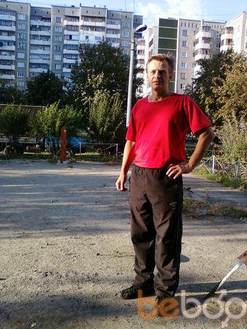 ���� ������� Stassyk, ������������, ������, 39