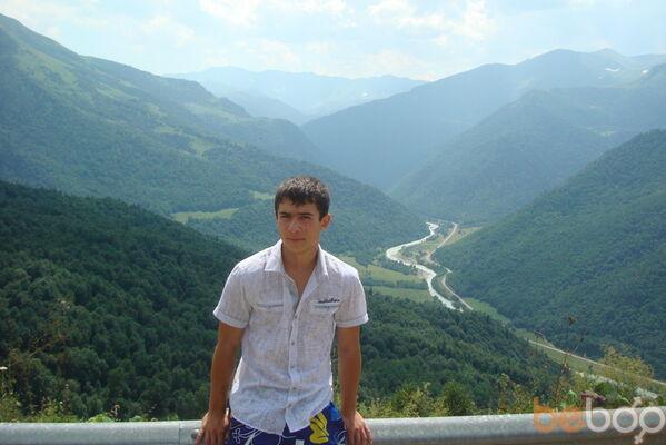 Фото мужчины skorpion, Орел, Россия, 26
