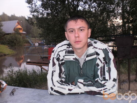 Фото мужчины bsw00, Ишимбай, Россия, 36