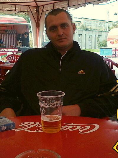 Фото мужчины АЛЕКСАНДР, Богучаны, Россия, 36