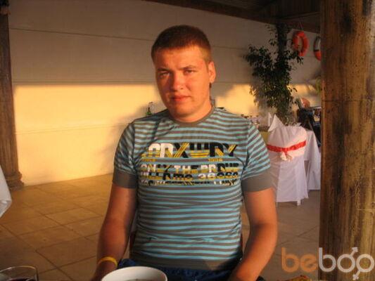 Фото мужчины vatos, Тюмень, Россия, 33