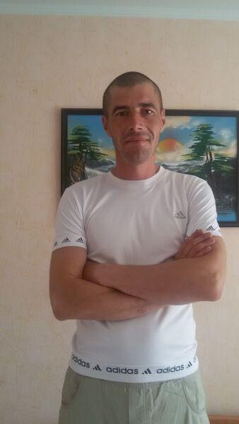 Фото мужчины Руслан, Брест, Беларусь, 36