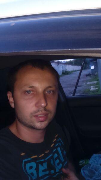Фото мужчины Дима, Хабаровск, Россия, 29