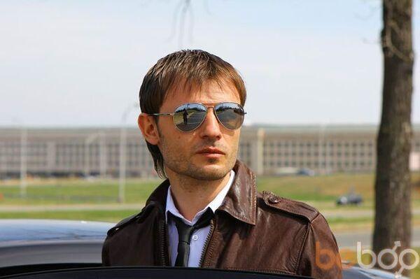 ���� ������� Temeryazev, ������, ������, 36