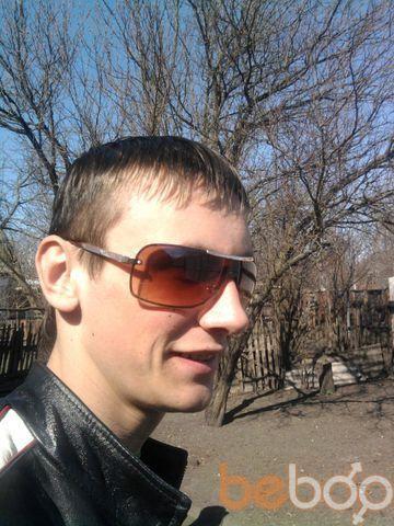 Фото мужчины Андрей, Конотоп, Украина, 24