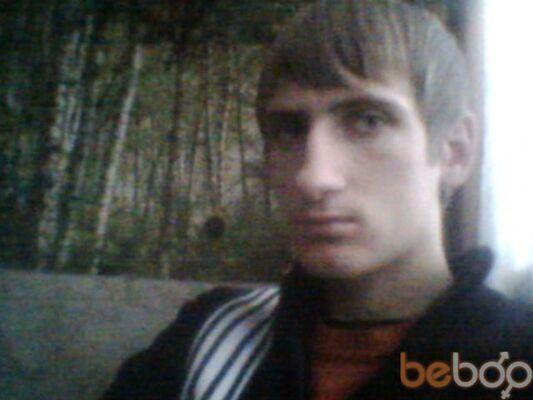 Фото мужчины kefan, Витебск, Беларусь, 24