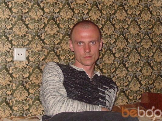 ���� ������� aleksandr, �������, ��������, 33