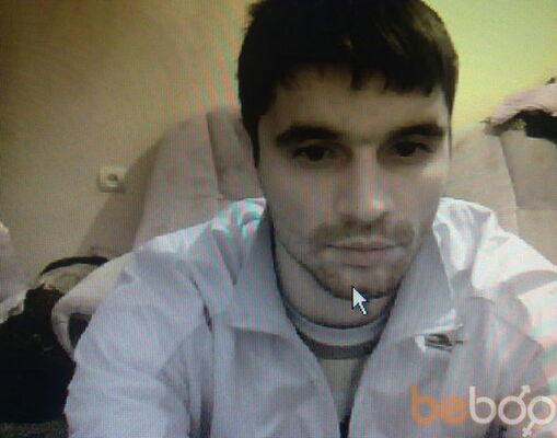 Фото мужчины arsos, Ереван, Армения, 34