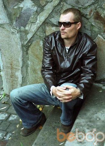 Фото мужчины wanderbra, Киев, Украина, 42