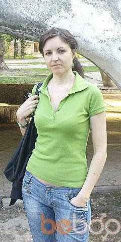 Фото девушки Kitty, Харьков, Украина, 33