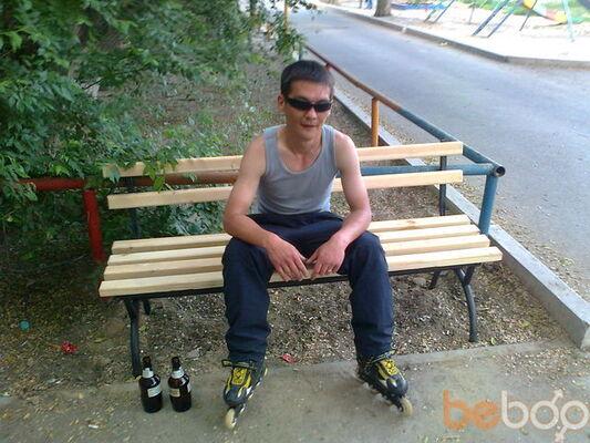 Фото мужчины maksimpak, Атырау, Казахстан, 37